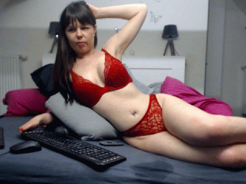 Arani sex