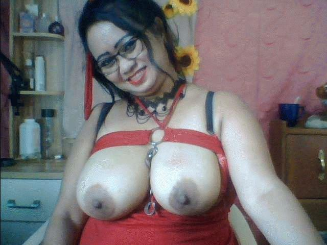 gratis webcamsex video123 nl