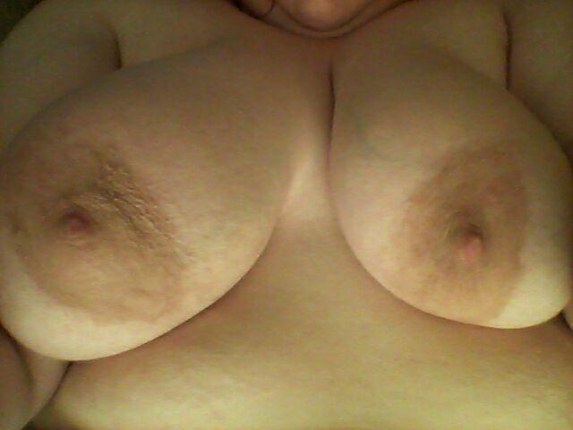 sex video com flirt webcam nederland